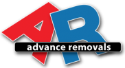 Removalists Santa Teresa - Advance Removals
